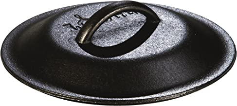 Best griswold cast iron lid #8 Reviews