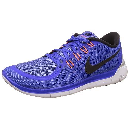 a25acaaf2a23 Lebron James 2016 Shoes  Amazon.com