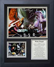 Best pink floyd the wall for sale Reviews