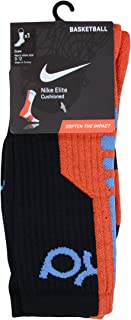 Amazon.es: calcetines baloncesto - Nike