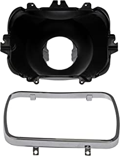 Dorman 42437 Headlamp Mounting Kit