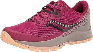 Saucony Peregrine 11 womens Trail Running Shoe