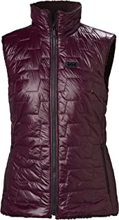 Best wild roses down jacket Reviews