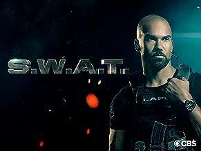 S.W.A.T.  - Season 01