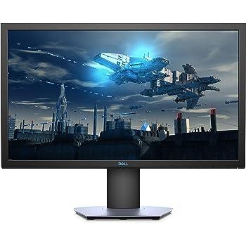 DELL S Series S2719DGF LED Display 68,6 cm (27