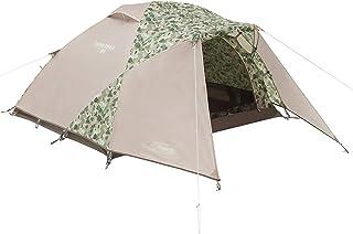 コールマン(Coleman) テント ツーリングドーム LX 2~3人用