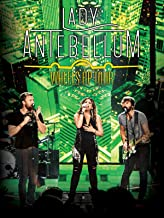Best lady antebellum concert video Reviews
