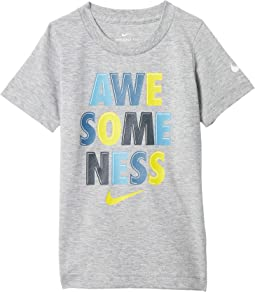 Awesomeness Tee (Toddler)