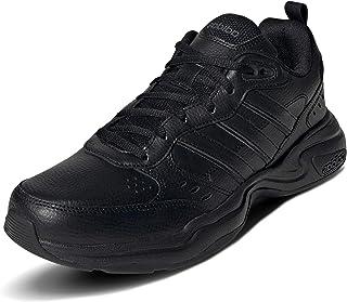 adidas Strutter, Chaussure de Piste d'athlétisme Homme