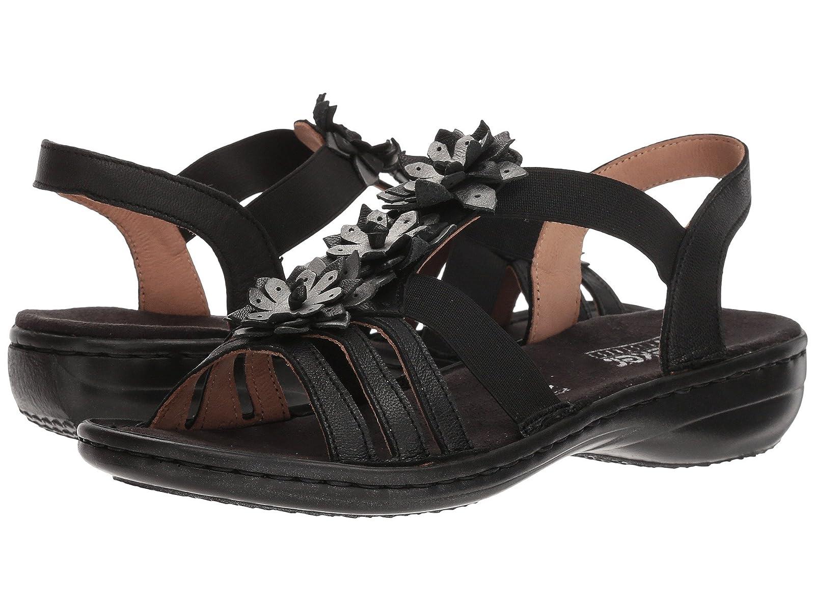 Rieker 60858 Regina 58 AnkleAtmospheric grades have affordable shoes