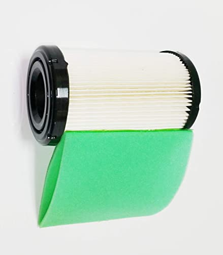 wholesale Air Filter lowest Plus Pre-Filter For Briggs & Stratton Air Filter 796031, 591334, 594201, Pre-Filter sale 797704 online sale
