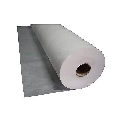 0f3524b532 42 m² inverno, di protezione in tessuto non tessuto inverno in Tessuto non  Tessuto Frost