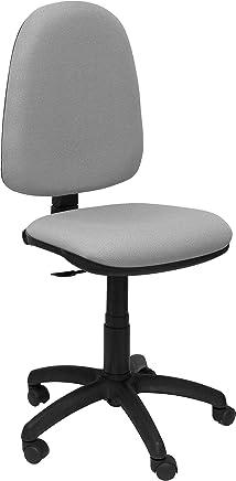Amazon.es: Deskidea - Sillas de escritorio / Sillas y sofás ...
