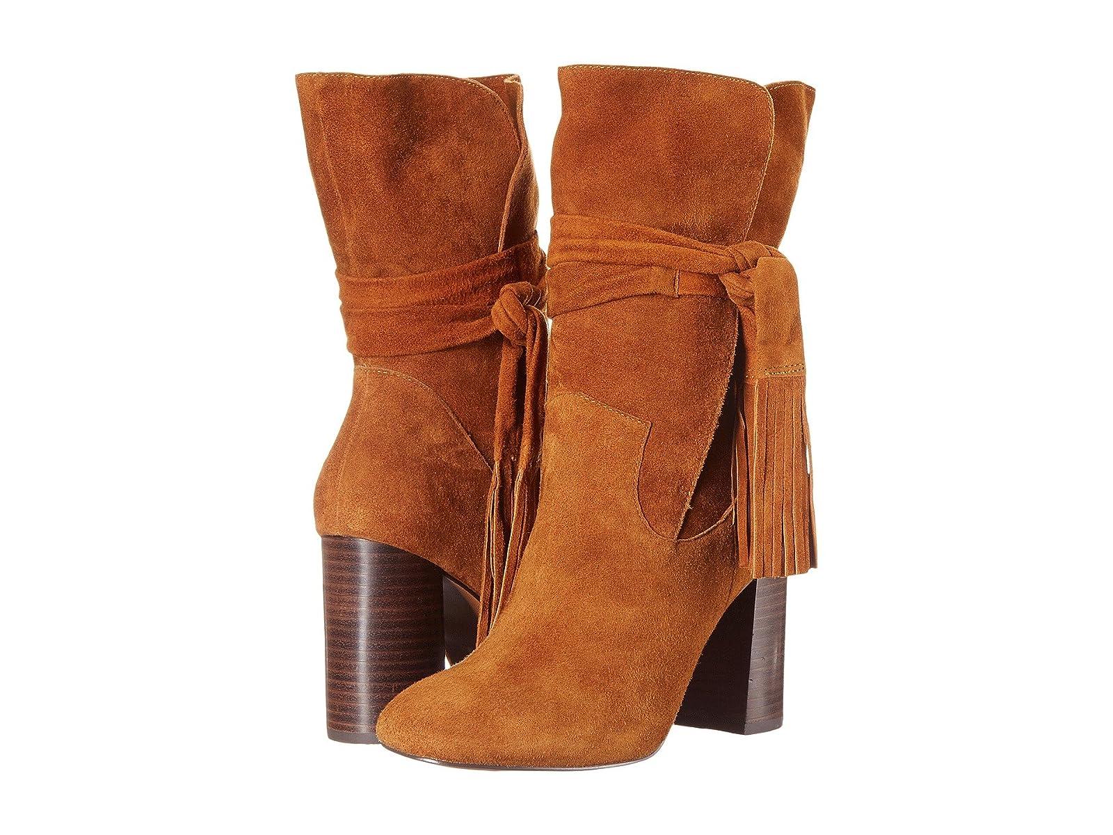 Shellys London LondonCheap and distinctive eye-catching shoes