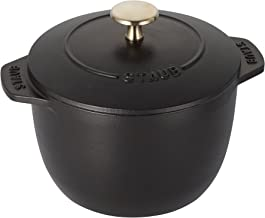 Best staub petite french oven rice cooker Reviews