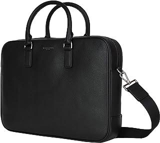 fe15a520df40 Amazon.com: Michael Kors - Briefcases / Luggage & Travel Gear ...