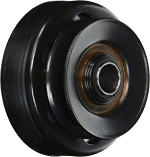 Stens 255-315 Pulley Clutch,  3/4 Bore