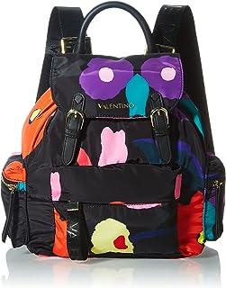 Valentino Damen Registan Backpack, Einheitsgröße