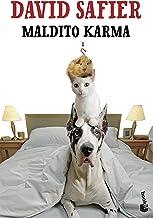 Maldito karma (NF Novela)