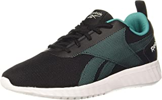 Reebok Women's Instacomfit Runner Running Shoe