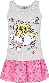 Hasbro Vestito Bambina