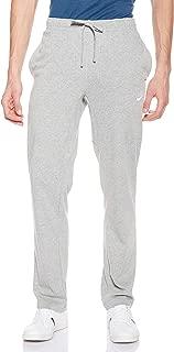 Nike Men's Sportswear Open Hem Jsy Club Pants