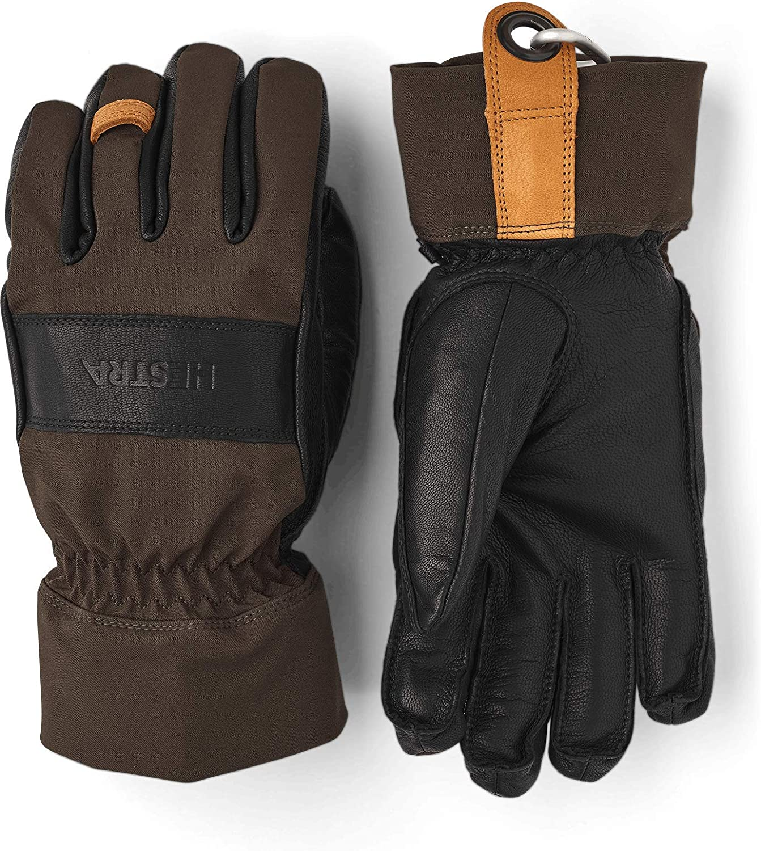 Hestra Highland Glove
