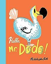 Best mr dodo books Reviews