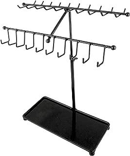 Best gift shop display racks Reviews