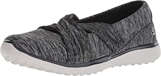 Skechers Womens 23562 Microburst - Knot Concerned