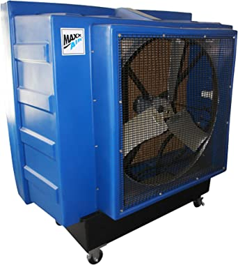 """MaxxAir Portable Evaporative Cooler 