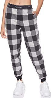 Calvin Klein Women's Jogger Pants
