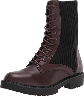 Charles David Women's Oxford Fashion Boot