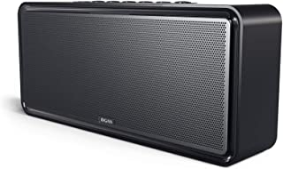 [Upgraded]Bluetooth Home Speakers, DOSS SoundBoxXL 32W...