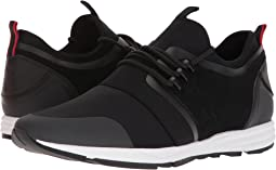 BOSS Hugo Boss Hybrid Running Sneaker By Hugo
