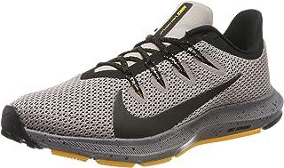 Women's Running Shoes, Pink, EU