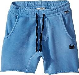 All Faden Shorts (Toddler/Little Kids/Big Kids)