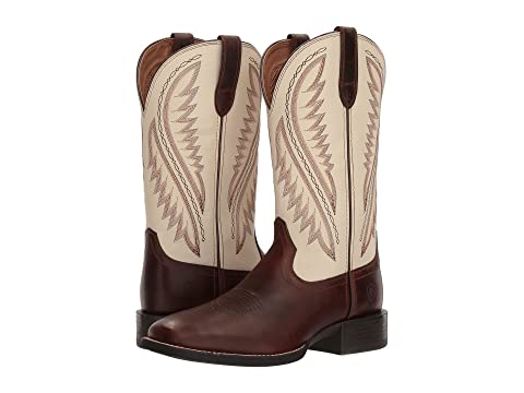 Ariat Sport Stonewall Native Nutmeg/Cream Comfortable Online NAkrRDYCme
