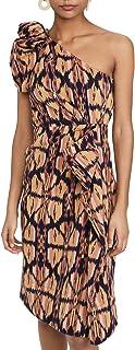 Ulla Johnson Women's Idra Dress