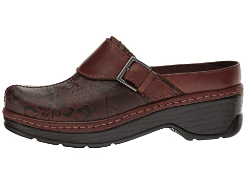 Chaussures De Achats Smoothflower Klogs Outil Noir Austin 4Wn81P