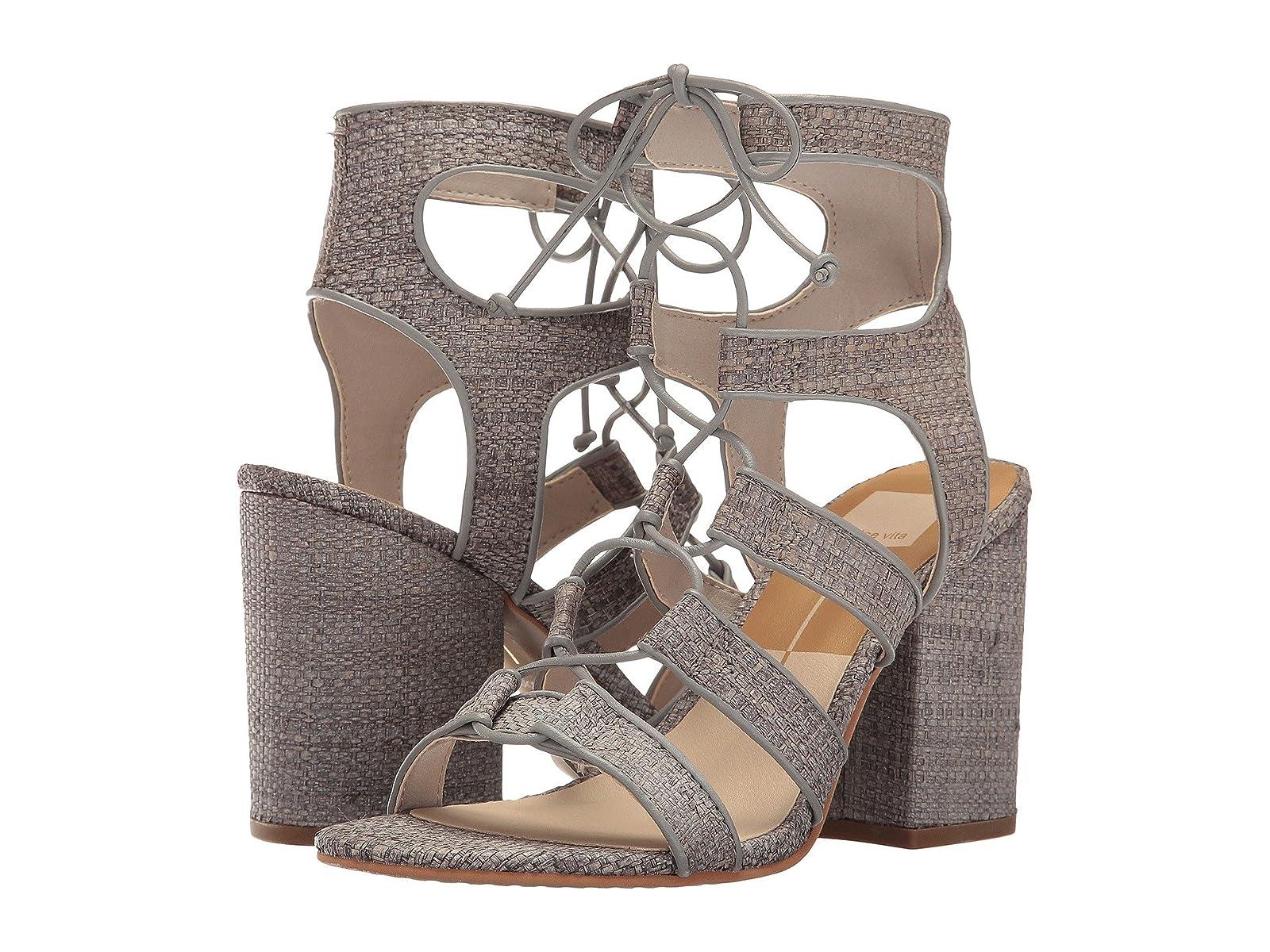 Dolce Vita EvaCheap and distinctive eye-catching shoes
