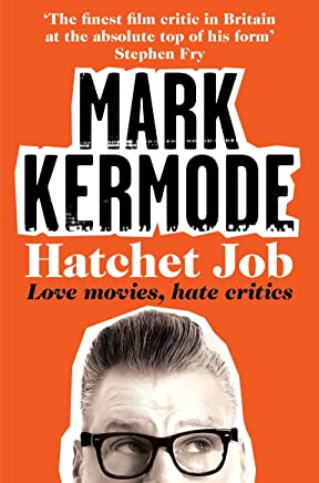 Amazon co uk: mark kermode