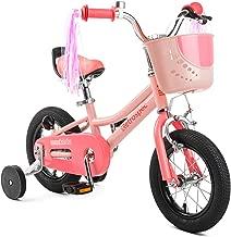 huffy sea star girls bike 12