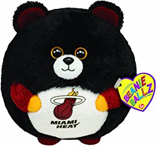1ee2af77dfd Amazon.com  beanie ballz - 8 to 13 Years