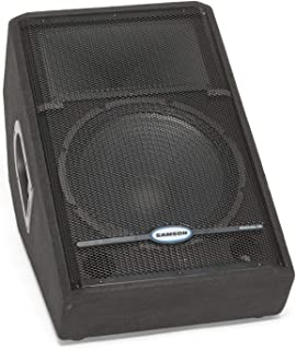 RS12M HD Speaker Monitor