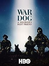 Best war dogs documentary Reviews