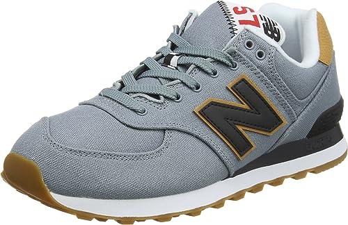 New New Balance 574v2 varias New ofrecemos famosas marcas CtosQhrdBx