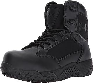 Amazon.com: Under Armour - Shoes