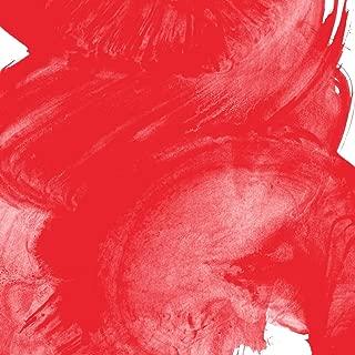 Sennelier Watercolour Whole Pan S2 - Scarlet Lacquer (612)