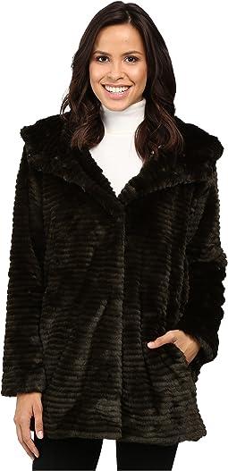 Faux Fur L1191